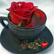 maheenangel1's profile photo
