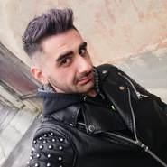 giuseppes70's profile photo