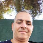 martinezclaudio304's profile photo