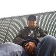 michacam's profile photo