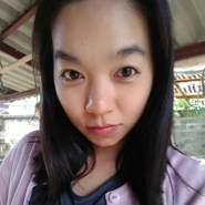 aunniaun093's profile photo
