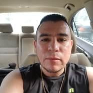 marin69118's profile photo