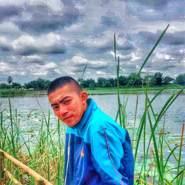 Birdindy's profile photo