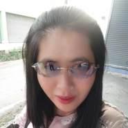 user_kg96's profile photo