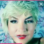 aksa196894's profile photo