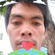 raulm5947's profile photo