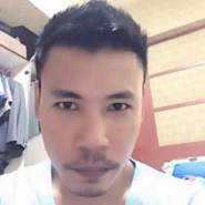 sonic555555's profile photo