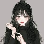 linggnil's profile photo