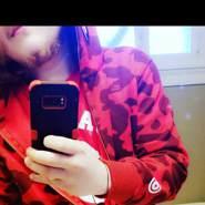 zanen567's profile photo