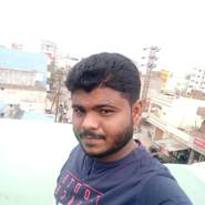 madhumadhu51356's profile photo