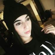 pauulinda's profile photo
