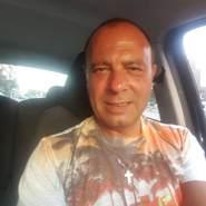 galenoleonardo's profile photo