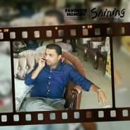 user_navf96103's profile photo