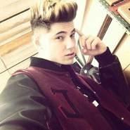 dannysoyyo's profile photo
