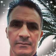 francescol172's profile photo