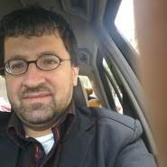 samirk406's profile photo