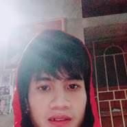 traiyenbinhtrungtinh's profile photo