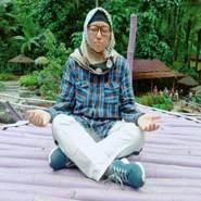kharenn6's profile photo