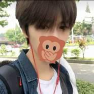kojou819's profile photo