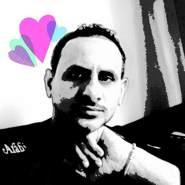 user_zlovf1264's profile photo