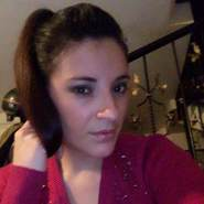 angelina_laroche0's profile photo