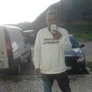 sergioc995's profile photo