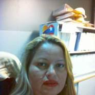 margaritar93's profile photo