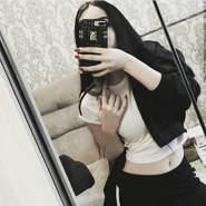 eliyeva839's profile photo
