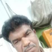 rajubhain7's profile photo