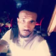 mohameda11314's profile photo