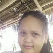 bardonaiza29's profile photo
