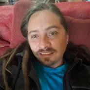 aramisr2's profile photo
