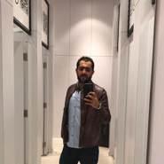 Islam22islam's profile photo