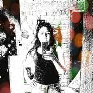 estrellital8's profile photo
