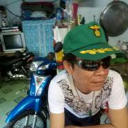 utanhd's profile photo