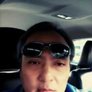 ybzy783's profile photo