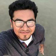 mahfuzt5's profile photo