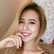 nguyent968's profile photo