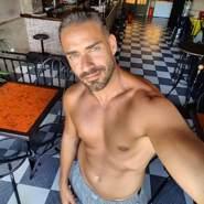 user_rj431's profile photo