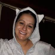 marianthik's profile photo