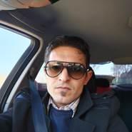 Ro7enBjasd's profile photo