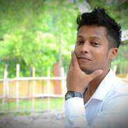 gaurabroy6's profile photo