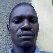 makataselemani163's profile photo