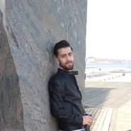 maamounalhalabieh's profile photo