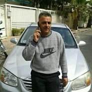 6a12345's profile photo