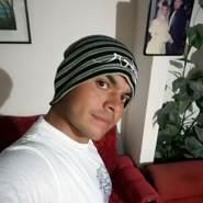 davidn293's profile photo