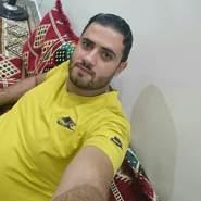 user78870370's profile photo