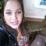 gabrieltesoro02's profile photo