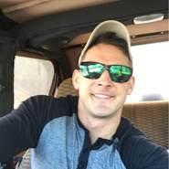 cooper4222's profile photo