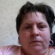 antjep5's profile photo